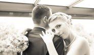 Brigifotó – esküvői fotós, családi fotózás