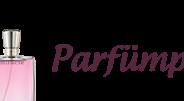 Olajoktól a modern parfümökig