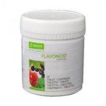 Flavonoid Complex akciós áron