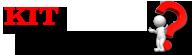 kit keressek logo