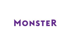 monster felmondás