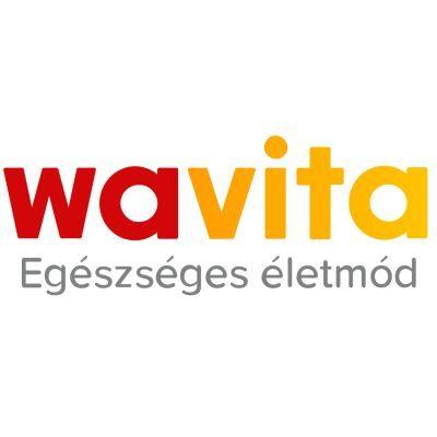 wavita logó