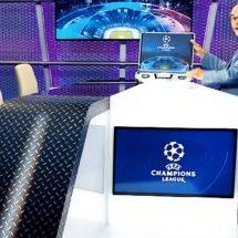 Meccsek élőben a Spíler TV-n