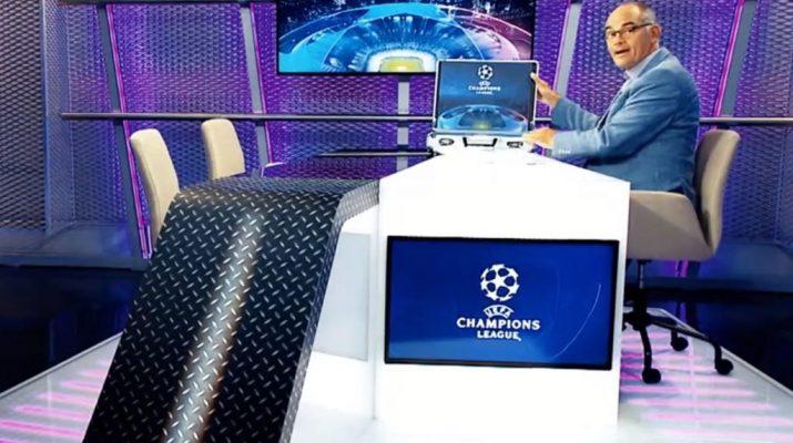 Spíler Tv - Gundel Takács Gábor