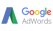 Bízd szakértőkre Adwords kampányod