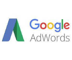 google adwords ügynökség