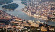 Találja meg a tökéletes otthont Budapesten