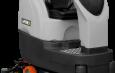 Ipari seprőgépeinkben nem csalódik