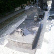 Minőségi sírkövek rövid határidővel