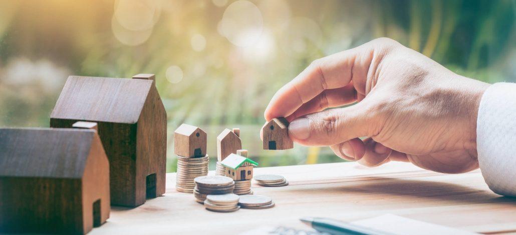 Fektessen ingatlanba és szerezzen azonnali tulajdonjogot