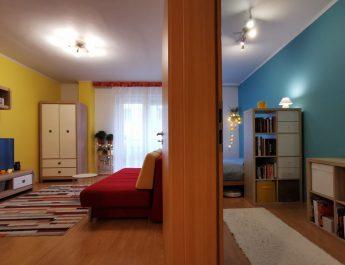 olcsó költöztetés - Bauerteher